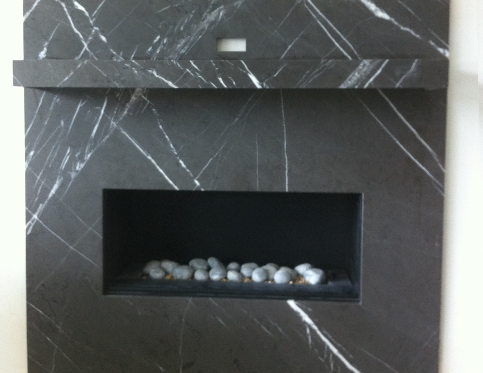 Marble Fireplaces Hearths Marble Granite Stone Boss Stone Pty Ltd