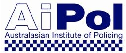 Sponsors of Australasian Institute of Policing
